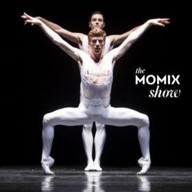 Viva ΜΟΜΙΧ! H επετειακή παράσταση των μάγων χορευτών