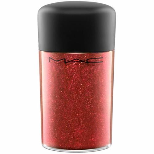 mac glitter pigment