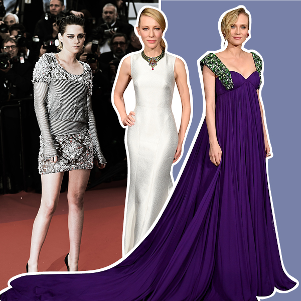 cannes, homepage image