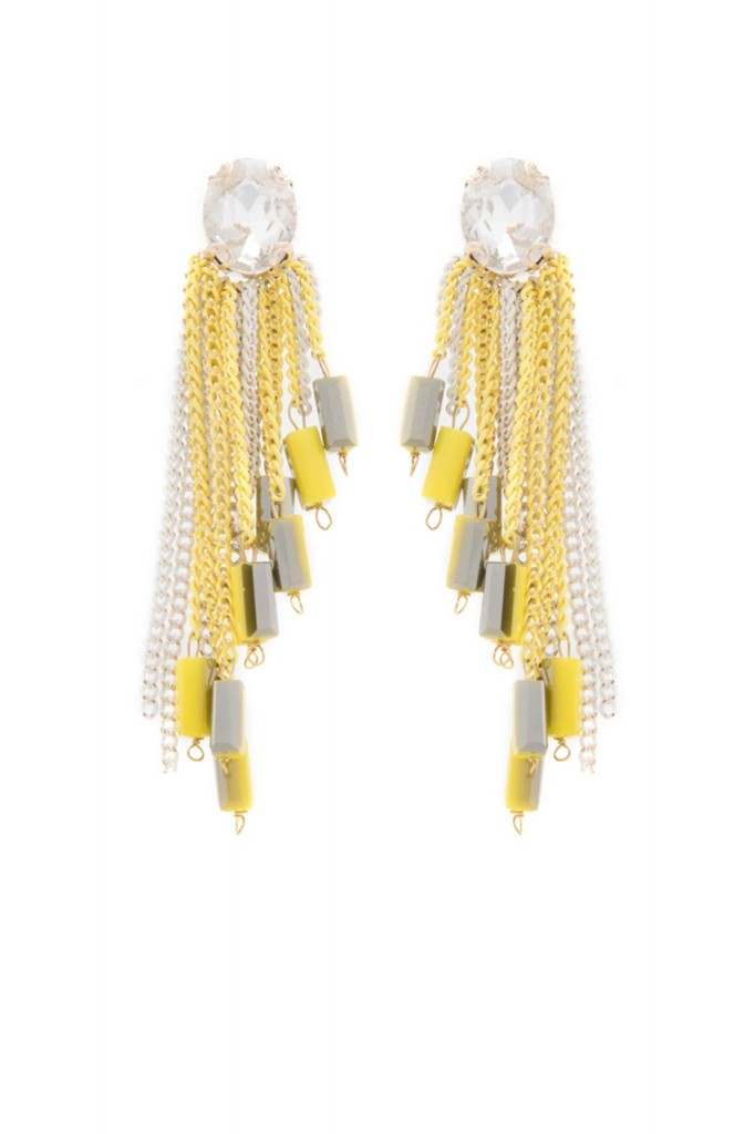 0014326_long-earrings-with-chains_1280