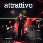 attrattivo, homepage image