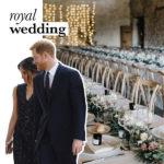 InStyle_600x600_, βασιλικός γάμος