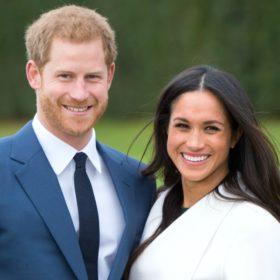 Πρίγκιπας Harry: Αυτό είναι το πρώτο πράγμα που πρέπει να κάνει μόλις γεννήσει η Meghan