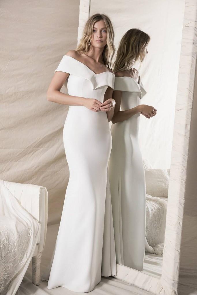 Olivia-brides-9oct17-pr_b