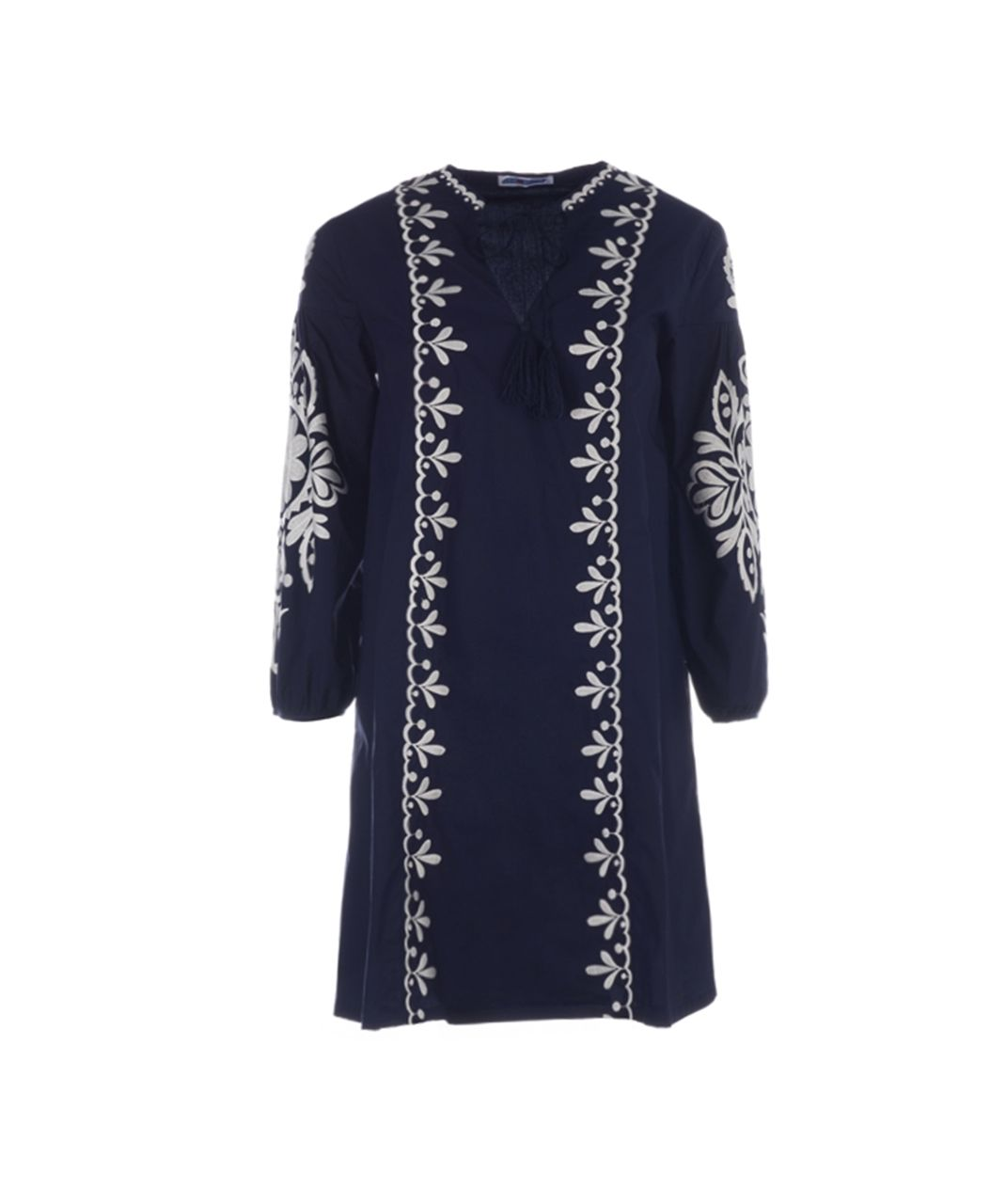 Βρήκαμε τα πιο ωραία boho φορέματα για τις διακοπές σας - Μόδα ... 2275ad93b65