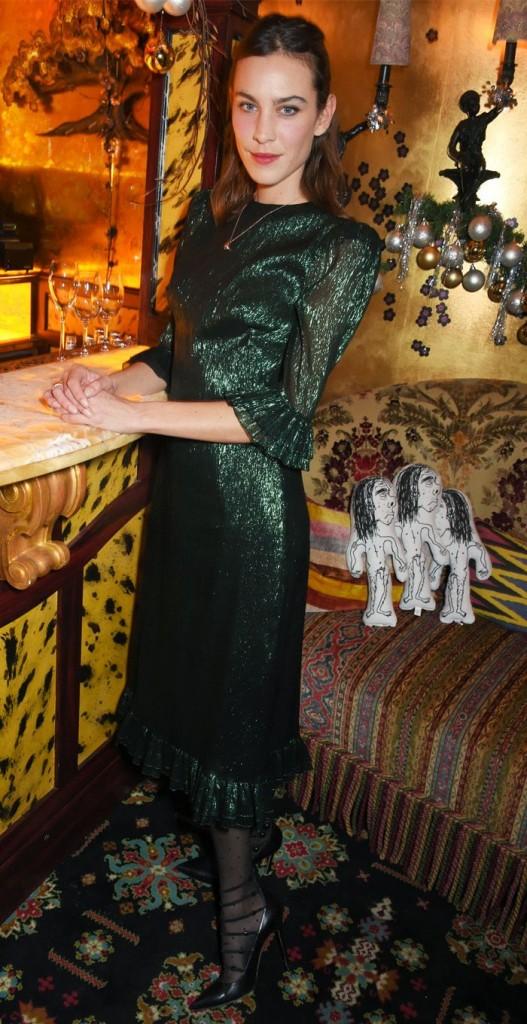 vampire-wife-dresses-243620-1512127361637-image.700x0c