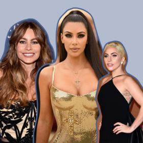 Αυτές οι πέντε celebrities δείχνουν αγνώριστες χωρίς μακιγιάζ