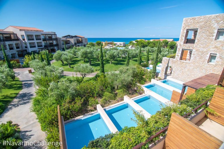 NC-2_The-Westin-Resort-Costa-Navarino-by-Elias-Lefas-768x513
