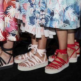 Ένα από τα αγαπημένα σας brands παπουτσιών ανοίγει επιτέλους κατάστημα στη Μύκονο