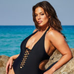 swimsuits for all, homepage image