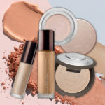 advertorial becca