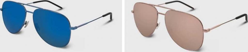 gualia classic, γυαλιά
