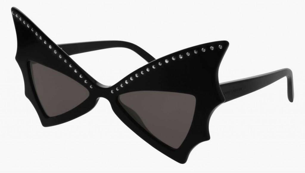 jerry gyalia, γυαλιά