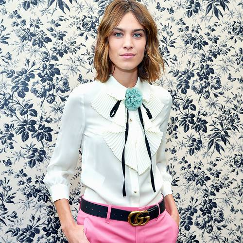 celebrities-wearing-gucci-belt-234640-1511522506963-main.500x0c