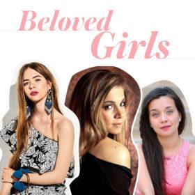 Πώς είναι σήμερα τα millennials κορίτσια θαύματα της Ελλάδας;