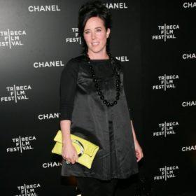 Θρήνος στη μόδα: Η αγαπημένη σχεδιάστρια των celebrities βρέθηκε νεκρή στα 55 της