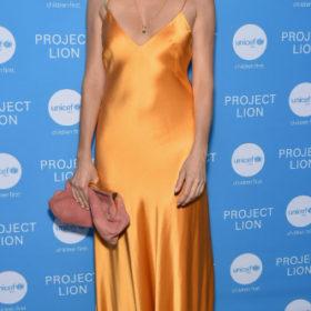 Η Sienna Miller με Savannah Miller