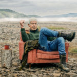 anthony bourdain 600 X 600 homepage