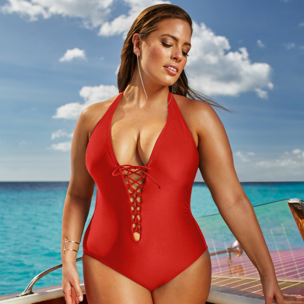 ashley graham homepage image