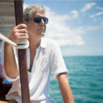 anthony-bourdain-parts-unknown-brazil