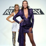 project runway, homepage