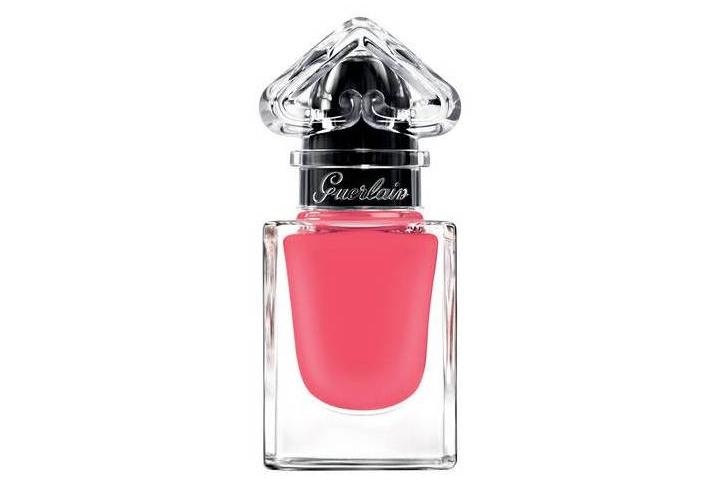 063-pink-button