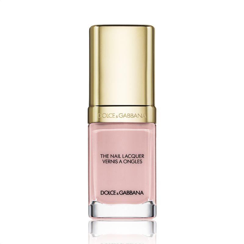 Βερνίκι Dolce & Gabbana, The Nail Lacquer, στην απόχρωση 210 Bella, €24,72