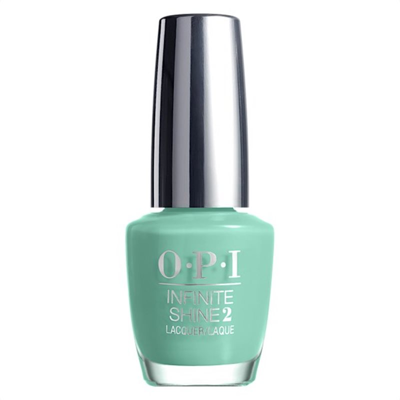 Βερνίκι OPI, Infinite Shine, στην απόχρωση Withstands the Test of Thyme, €16
