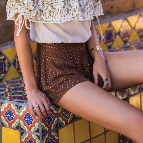 Neill-x-Natalie-Off-Duty-Chloe-Woven-Shorts