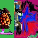 Jannis Varelas homepage 600 X 600