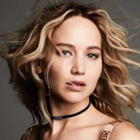 Huge Beauty News! Ο νέος ρόλος της Jennifer Lawrence μας έχει ενθουσιάσει