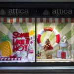 attica_Your Summer is Here 1