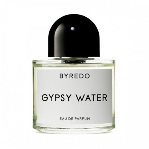 gypsy-water-byredo