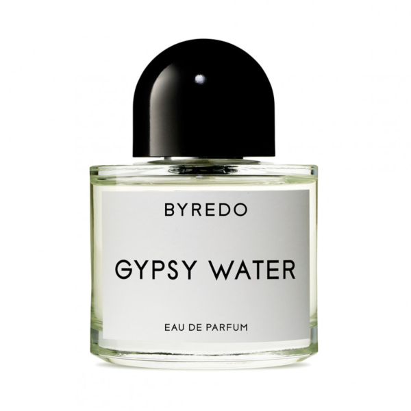 gypsy-water-byredo