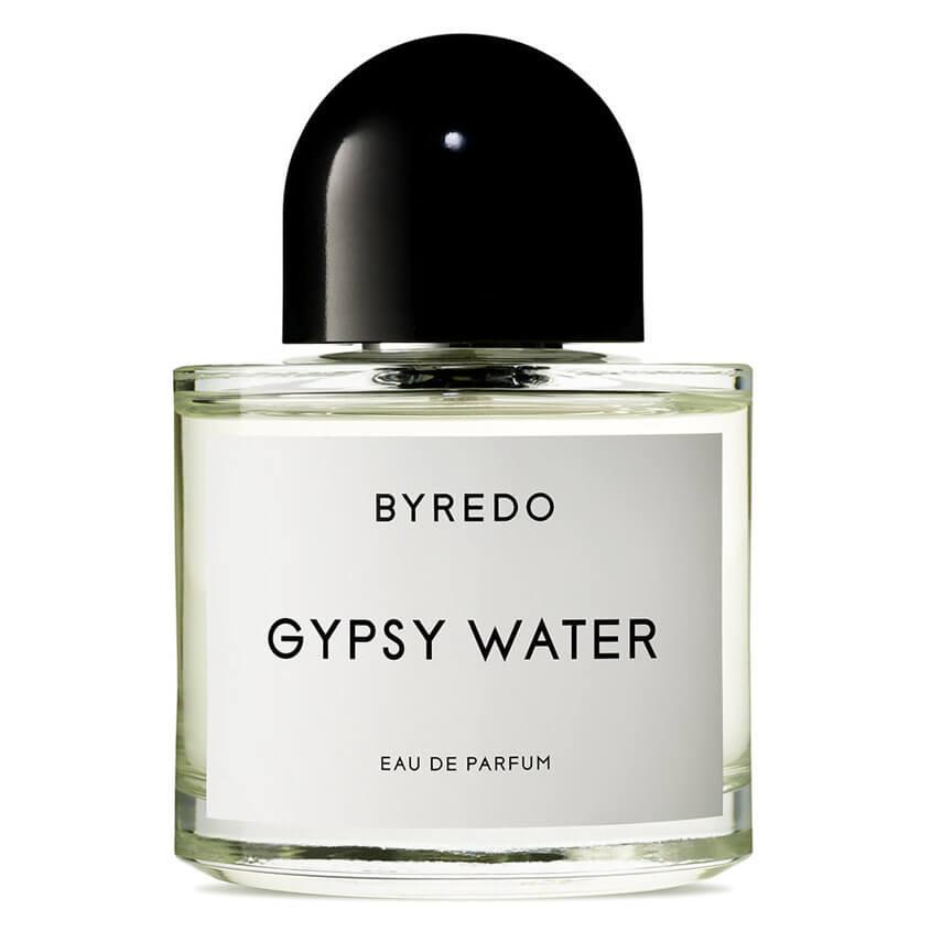 i-008253-gypsy-water-edp-100ml-1-940