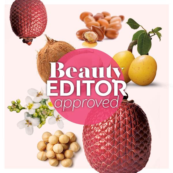 bioten shower oils, Η beauty editor προτείνει τα προϊόντα που θα μετατρέψουν το μπάνιο σας σε σπα