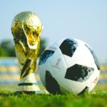 world cup 600 X 600 homepage