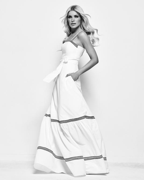 Βρήκαμε τα πιο ωραία Lynne φορέματα για το καλοκαίρι - Μόδα  9c4126494d1