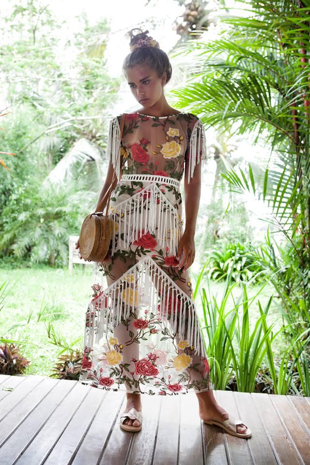desert_flower_dress