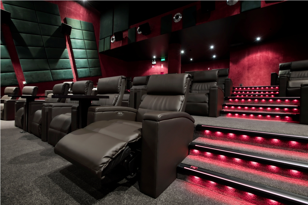 village cinemas 2