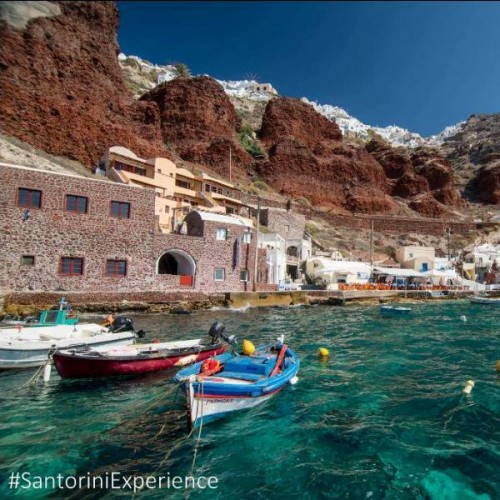 3-Santorini-Experience-in-October_by-Elias-Lefas homepage 600 X 600