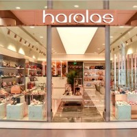 Haralas-The-Mall-Athens-1