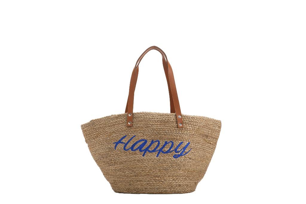 HAPPY b