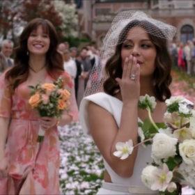 Wedding Season: 5 τραγικά beauty λάθη που πρέπει να αποφύγετε αν είστε καλεσμένη