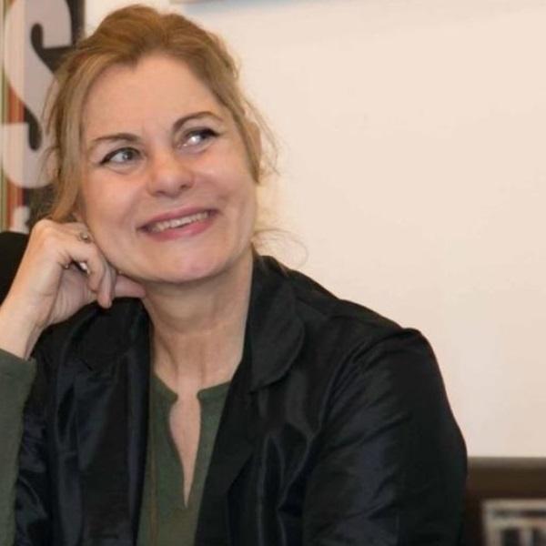 Image result for Xrisa Spilioti