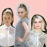 Καλεσμένη σε γάμο; Βρήκαμε τα πιο stylish χτενίσματα για τα μαλλιά σας