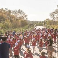 1 kids running_by Mike Tsolis