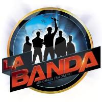 LaBanda_Logo_