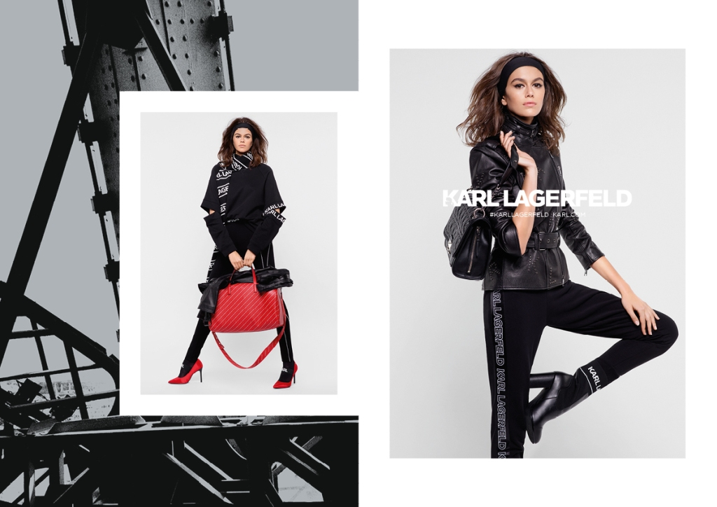 Main_Guideline_Master_work_file_1 Kaia Gerber