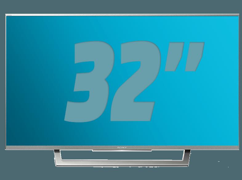 SONY-KDL-32WD757SAEP
